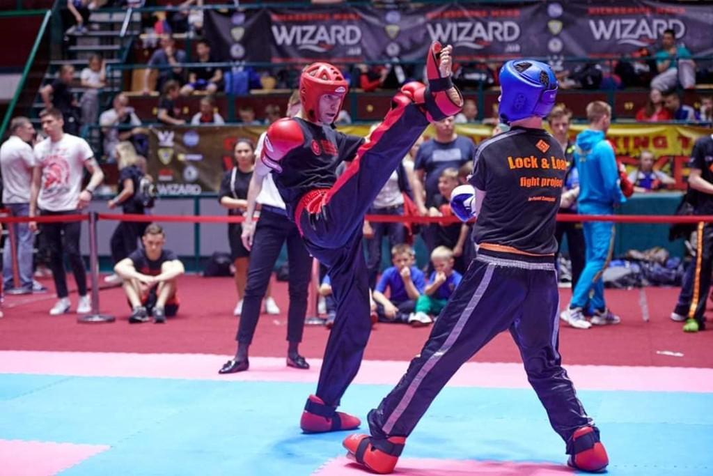 wizard-open-tatami-2019 Нова історія Всеукраїнського турніру Wizard Open Tatamiwizard open tatami 2019  -