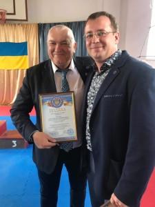 zakarpattya-pylypec-champ-2019-2