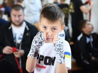 zakarpattya-pylypec-champ-2019-4