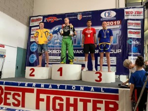 bestfighter-2019-7