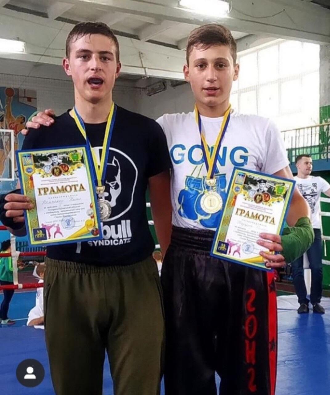 dnipro-champ-2019-1