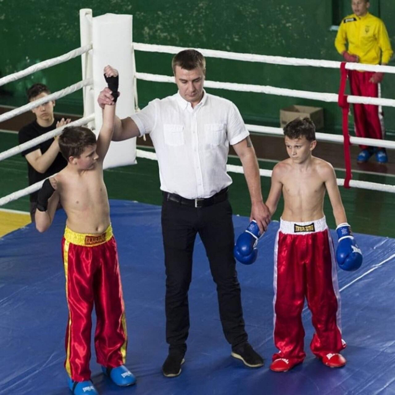dnipro-champ-2019-2