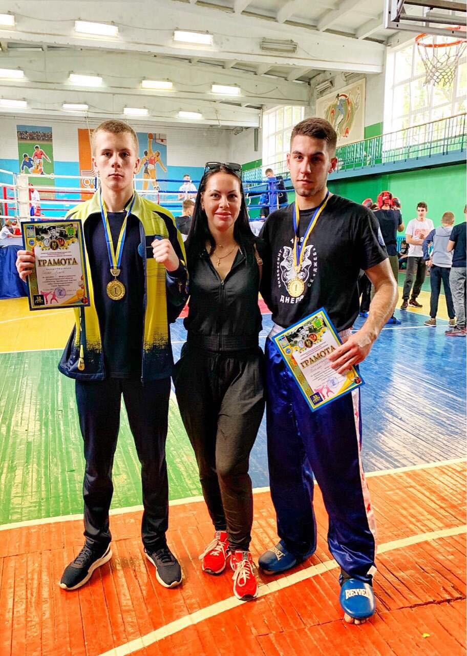 dnipro-champ-2019-4