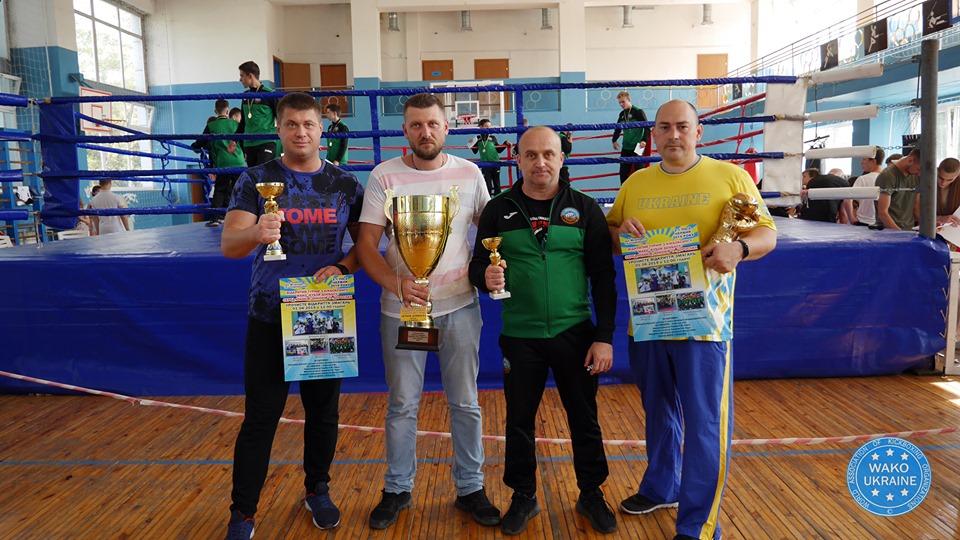donbascup-2019-1 Команда Курахового другий рік поспіль виграє «Кубок Донбасу»donbascup 2019 1 -