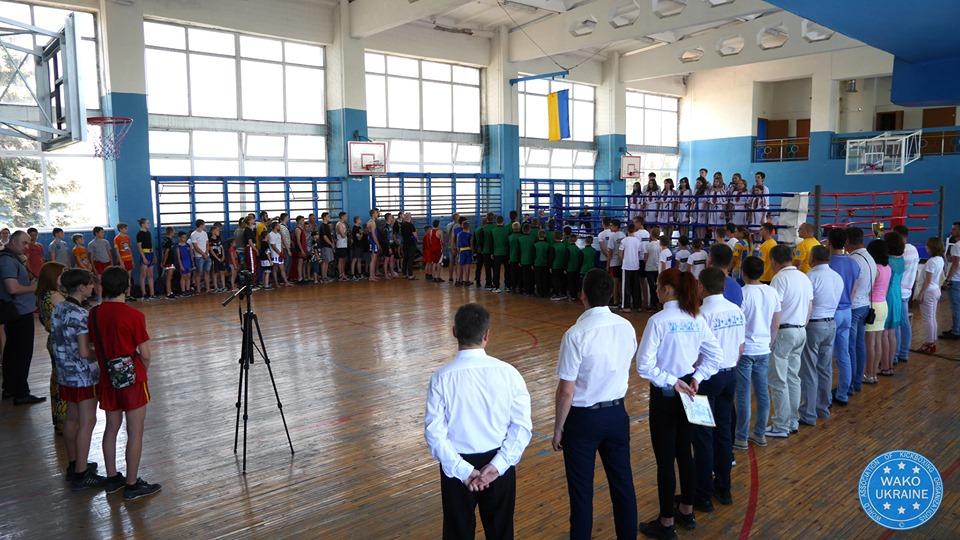 donbascup-2019-2 Команда Курахового другий рік поспіль виграє «Кубок Донбасу»donbascup 2019 2 -