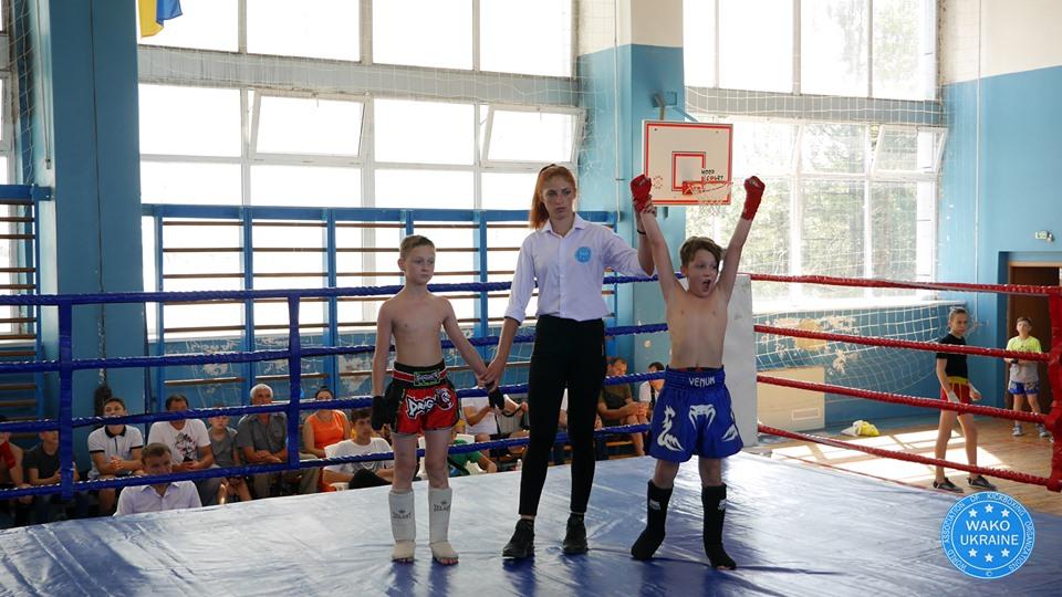 donbascup-2019-3 Команда Курахового другий рік поспіль виграє «Кубок Донбасу»donbascup 2019 3 -