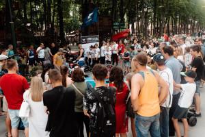 kharkiv-podiya-2019-3