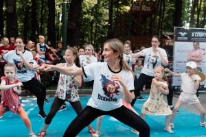 kharkiv-podiya-2019-5