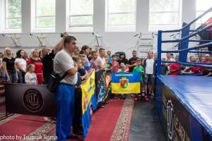 rivne-champ-2019-2
