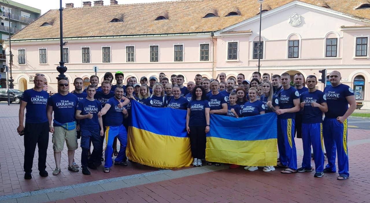 ukrteam-bestfighter-2019