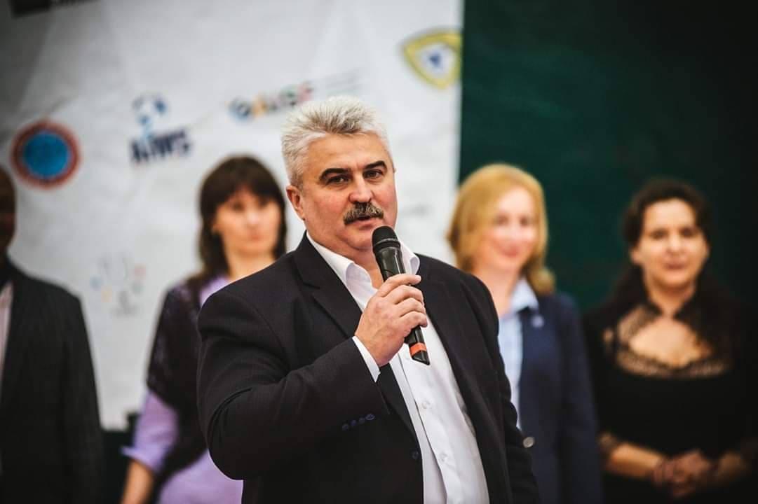 alaybov-dr-2019