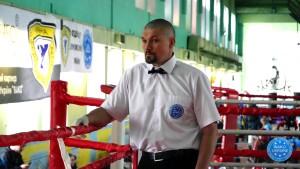 polyachenko-dr-2019