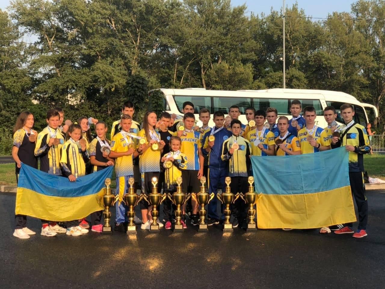 gyor-euro-2019-juniors-2