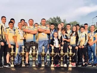 gyor-euro-2019-juniors