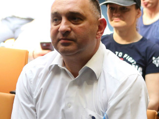 danchenko-dr-2019