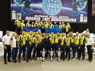 wc-2019-sarajevo-ukraine-3