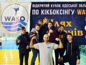 chornomorsk-champ-2019