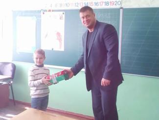 panov-dr-2020-3