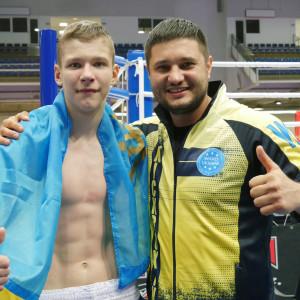 treners-2019-1-zinchenko