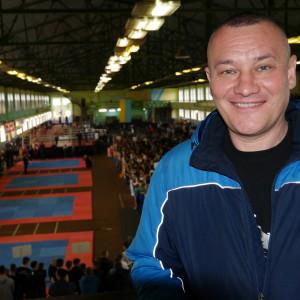 treners-2019-2-hopanchuk