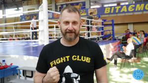 treners-2019-3-martynov