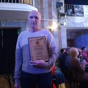 treners-2019-6-gavrilchenko