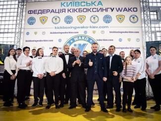 kyiv-champ-2020