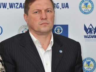 rudenko-dr-2020
