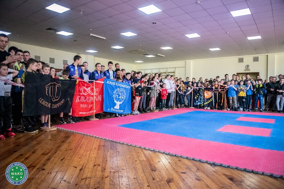 champ-kyivshchyna-2020