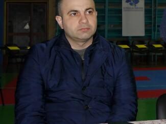 ibragimov-dr-2020