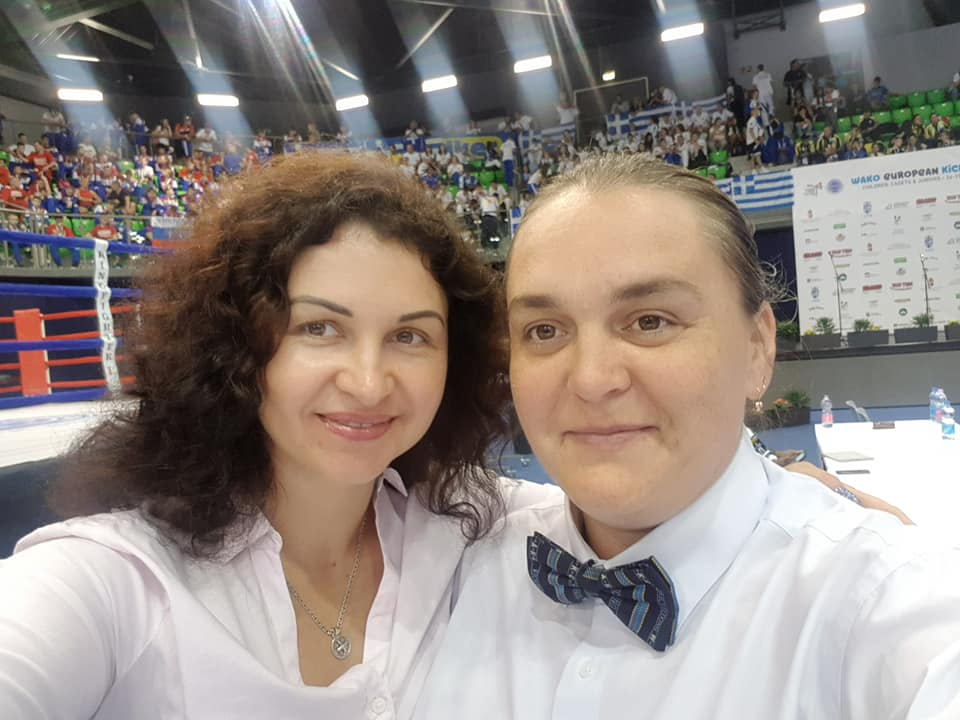 yehorova-interview-2020-2