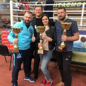 kharkiv-cup-of-ukraine-2020