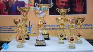 orel-tournament-2020-2