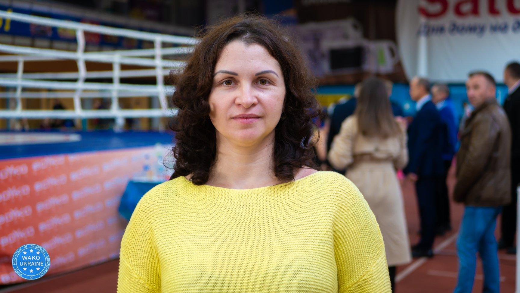 pavlenko-dn-2020