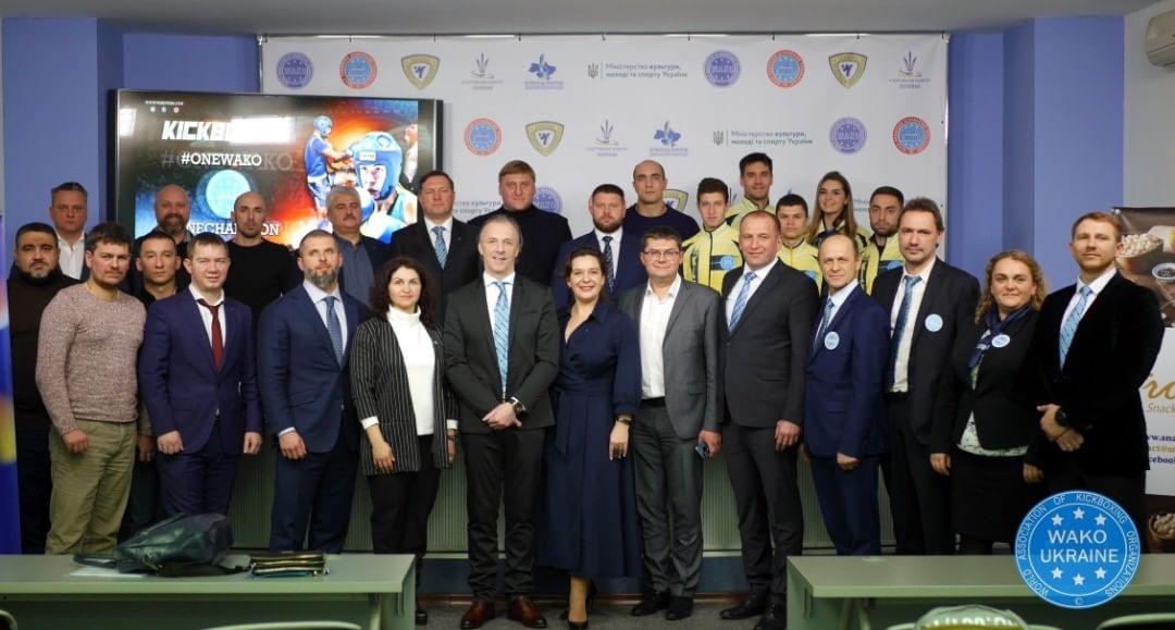 roy-baker-kyiv-2019-wakoukraine