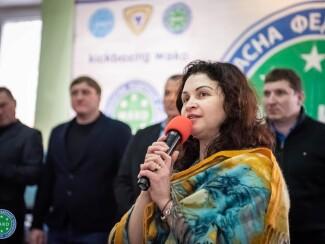 brovary-2021-pavlenko