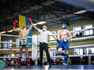 brovary-2021-tournament